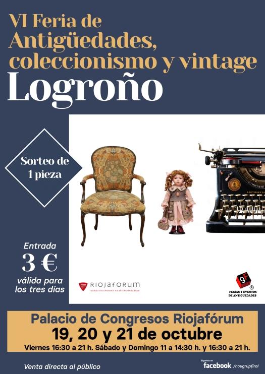A3_Feria_Logroño