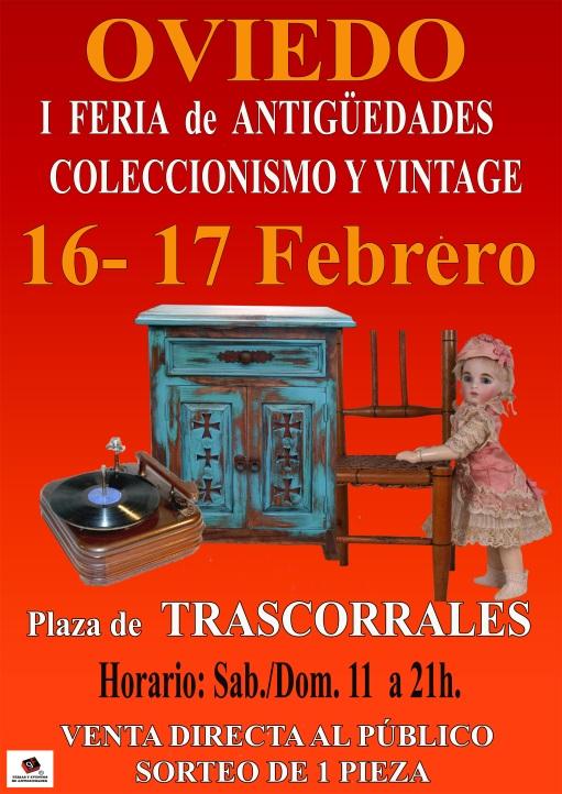 A-1-trascorrales-2019-2