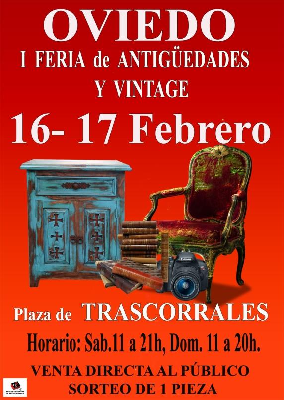 A-6 trascorrales-2019-2