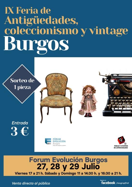 A3_Feria_Burgos_