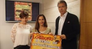 Feria_de_Antigedades_52389