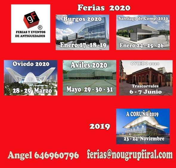 2019-2020-rojp