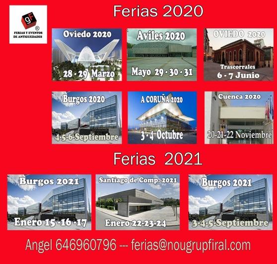 2020-2021rojp